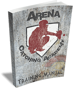 Arena Catching Academy Training Manual