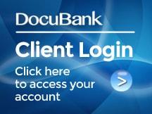 DocuBank-Portal