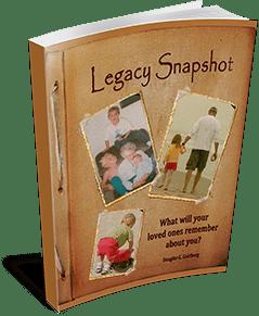 Legacy Snapshot